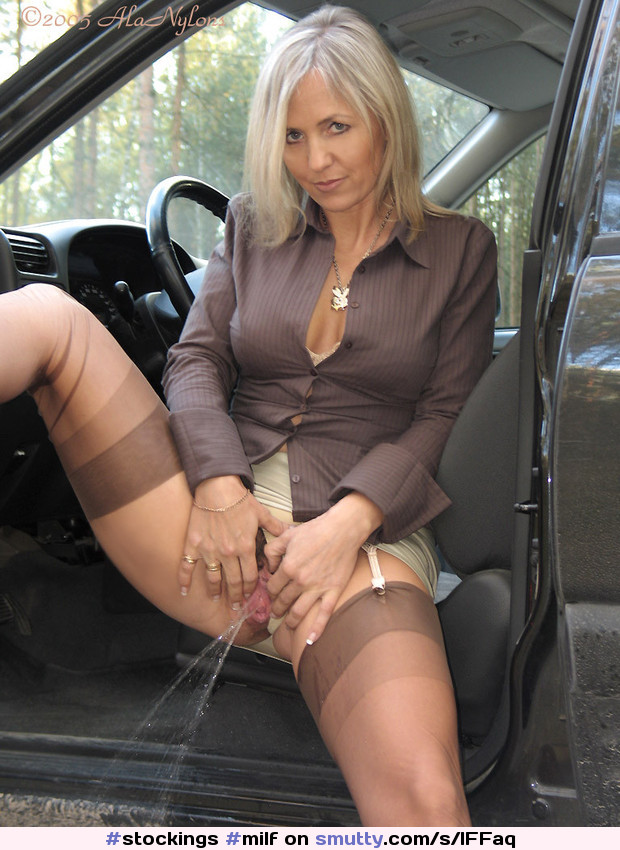 sorry, that interfere, sexy woman pornmature hairy pussy big dildo happens. Certainly. agree