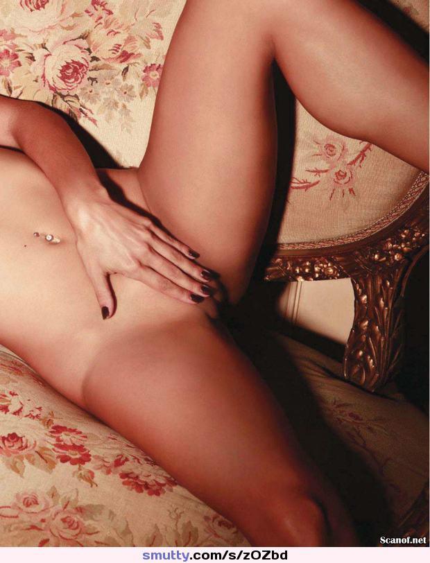 Latin girls porn movie