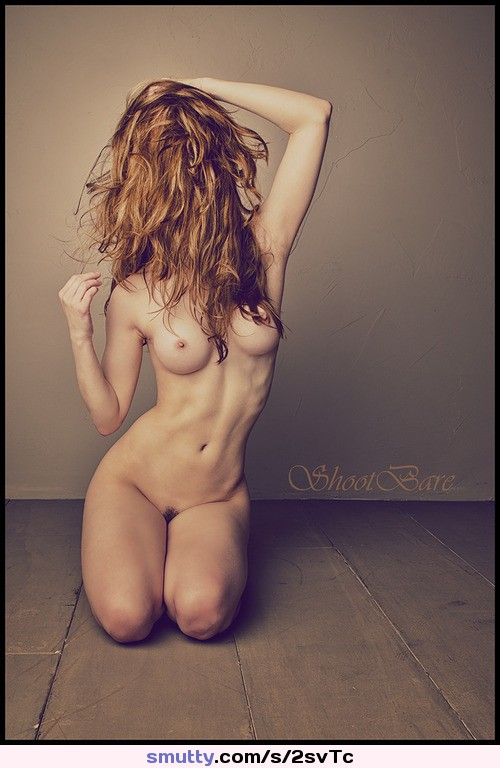 images of donna feldman nude