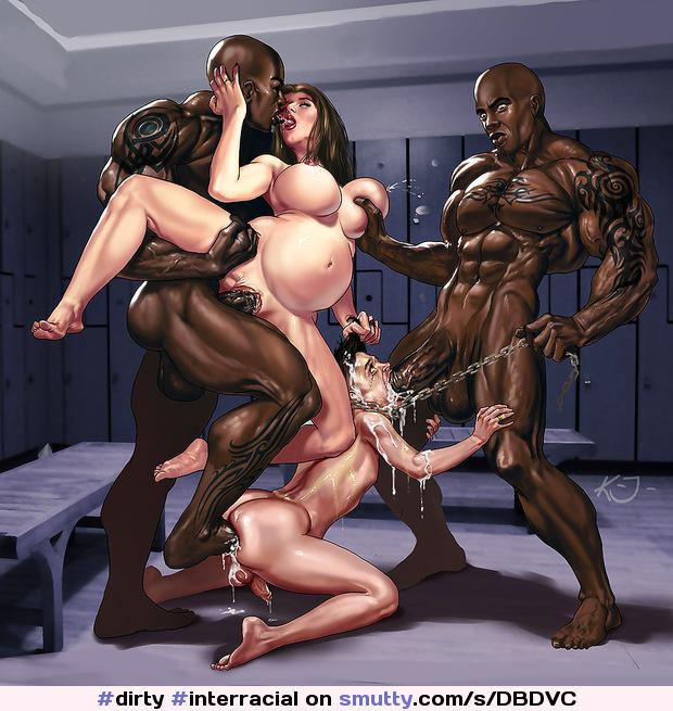 Free gay flash porn