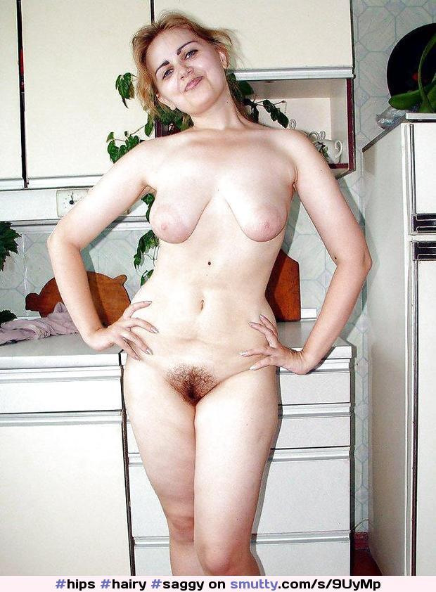 XXX Sex Images No mercy femdom torture tubes