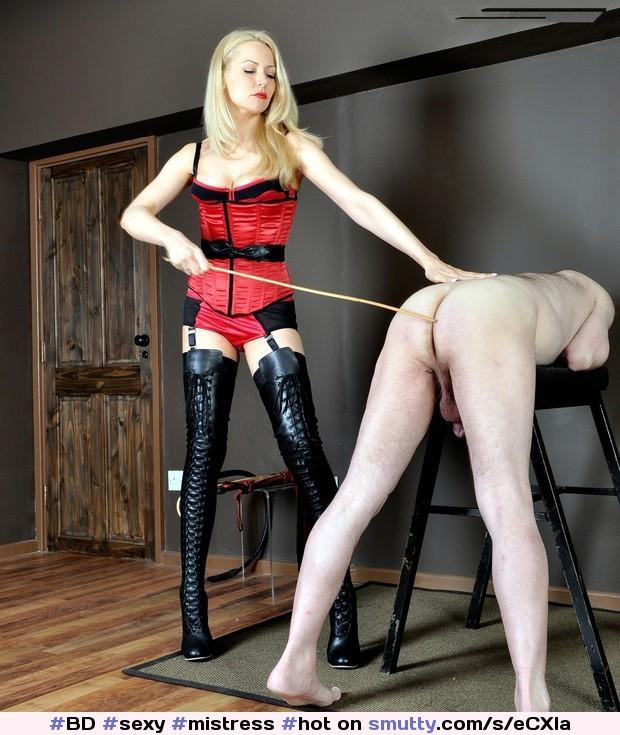 Jennifer goddess sadistic slaps never end femdom part 1 - 2 part 3