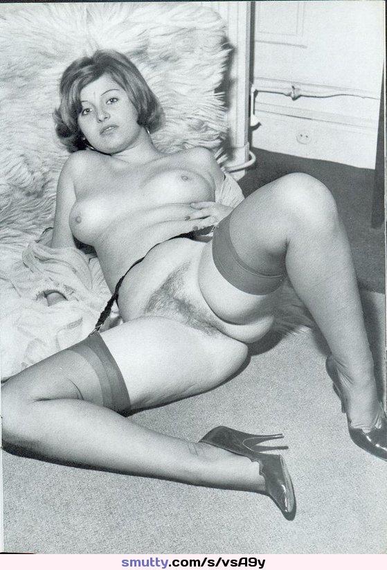 Midi titties sexy body - 1 part 6