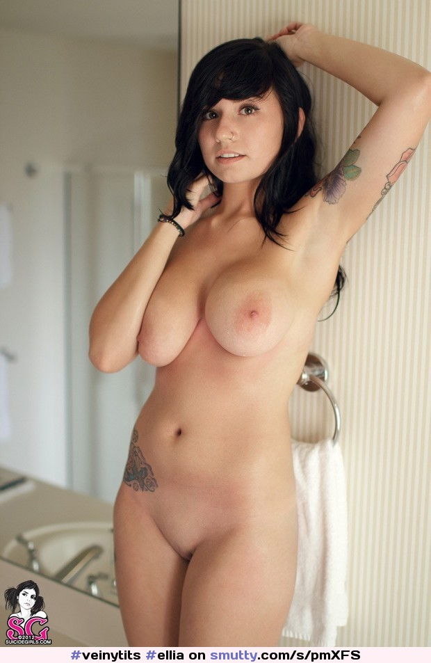 Suizid girls naked pussys that result