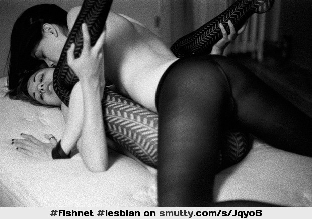 Vids Lesbian Pantyhose Seduction 45