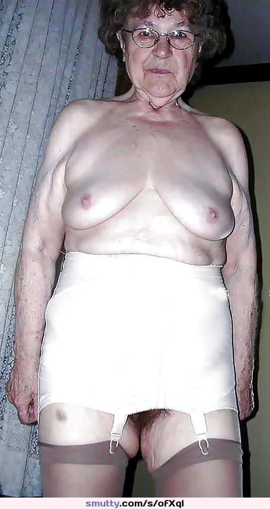 Nainen kehonrakentaja upclose alaston-9737