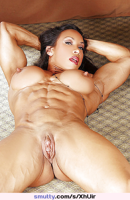 Denise masino nude consider, that