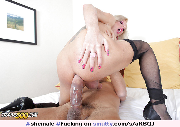 Twink first time stroking stories