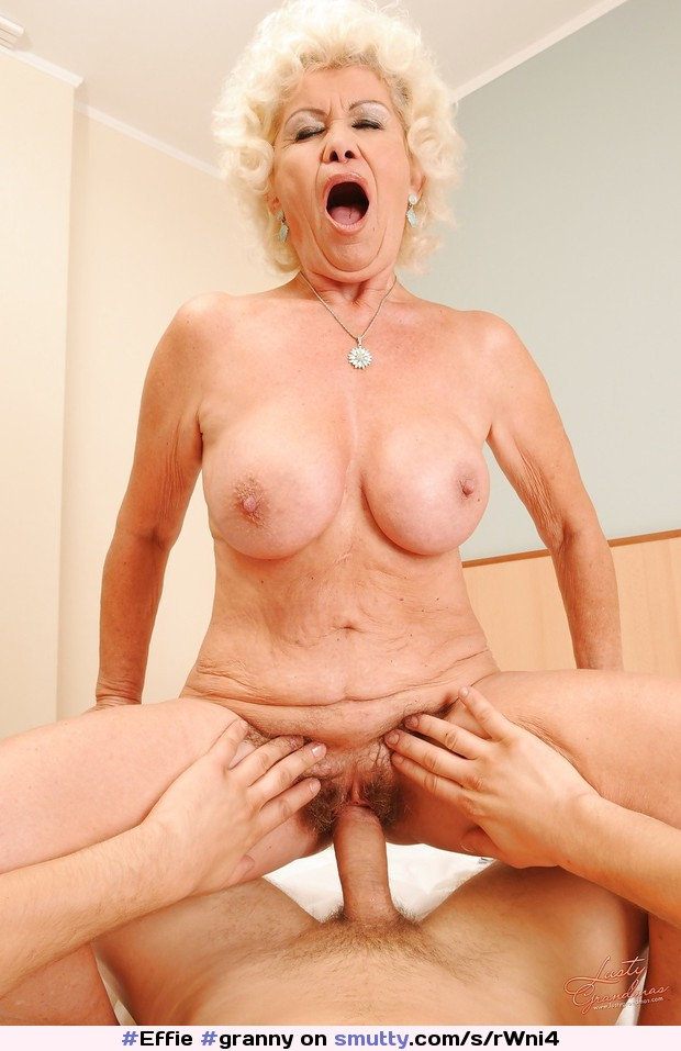 Oldnanny lacey star lesbian theme sexy video 4