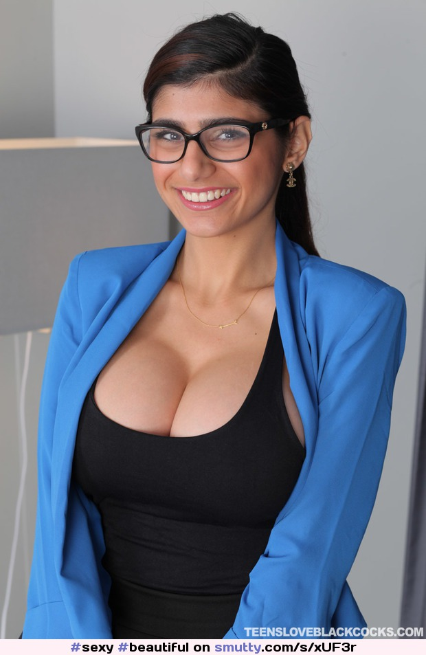Blow gallery job porn star