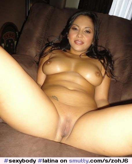 Hot Mexican Nude Pussy Photos