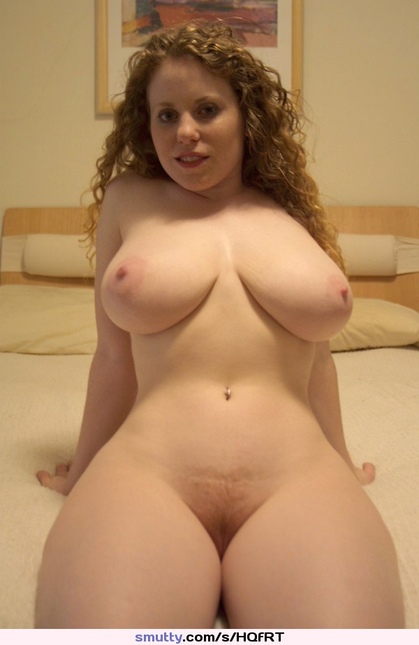 Thick and curvy milfs