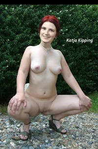 Wagenknecht Nude
