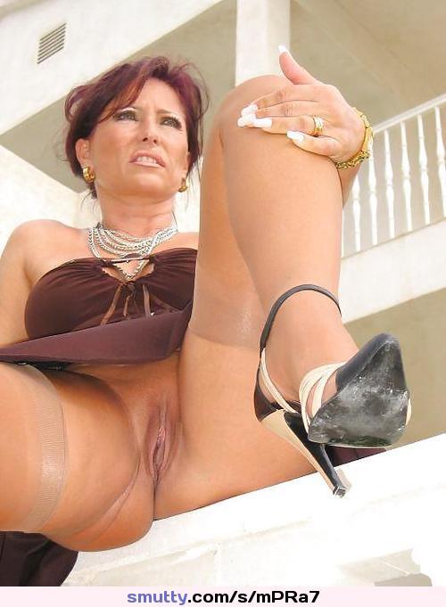 amature watch wife horny Hot milf