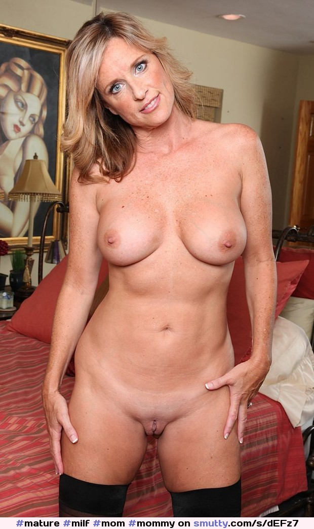 Super sexy hotwife makes hot sextape with lover 4