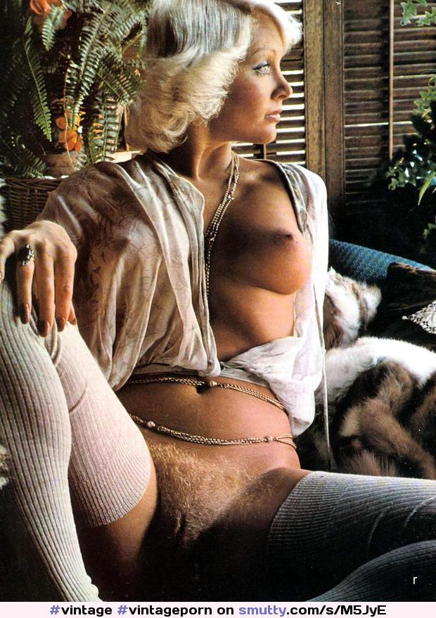 erotic pictures Vintage