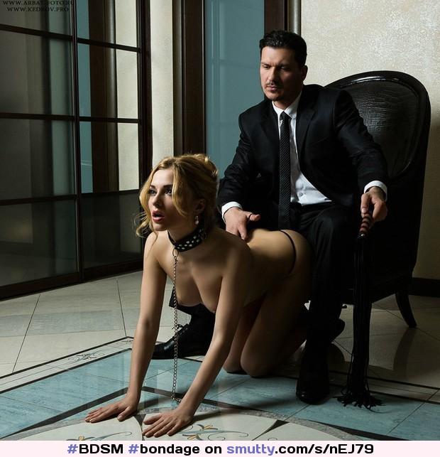 Erotic women wearing stilettos
