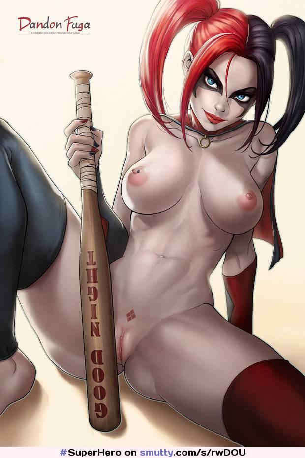 Sexy chicas pechos se vuelven salvajes