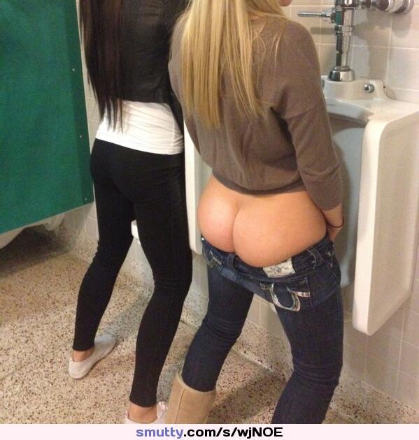 Big booty twinks