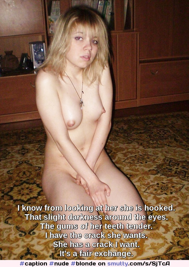 Naked girls have sex in the shower