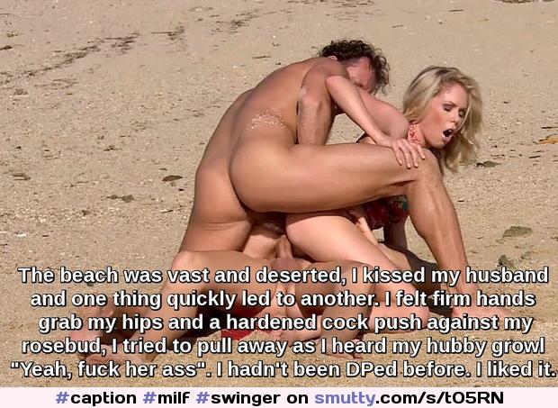 Mariah bonner naked
