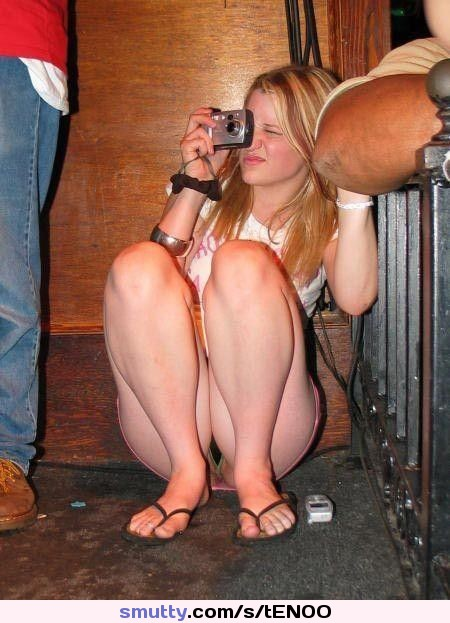 Pussy licking girls porn