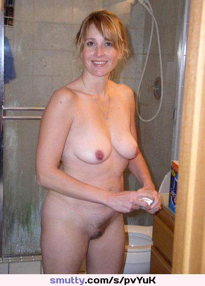 Real amateur sister dp