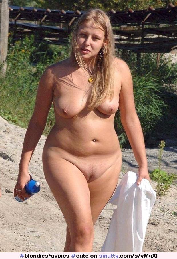 Hot Clip Busty lingerie handjob mpegs