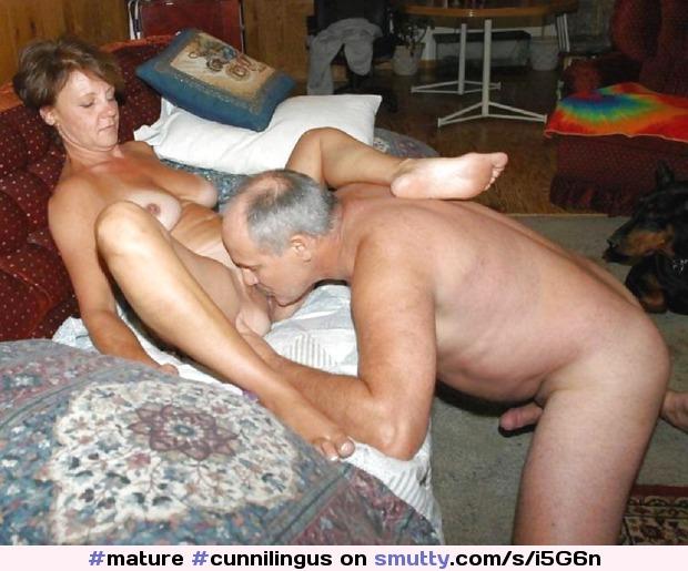 Very sexy wife takes big cock plus facial 4