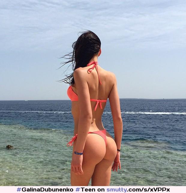 Hot Nude 18+ Brizilian strip video