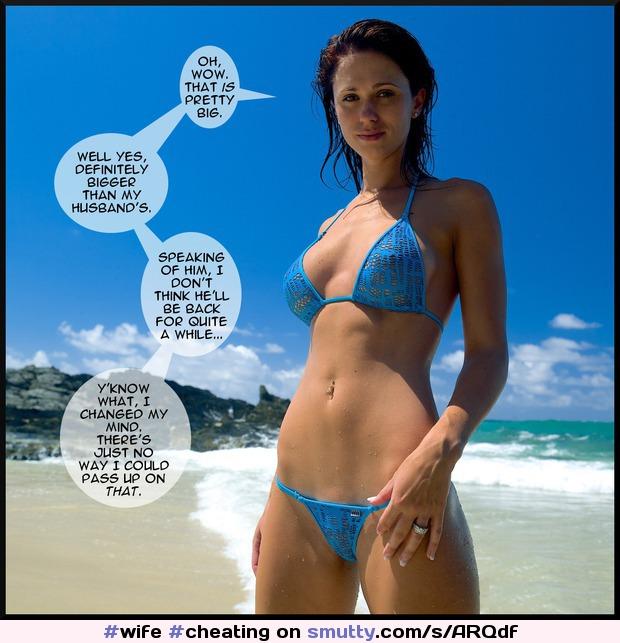 Oceanside Female Escorts