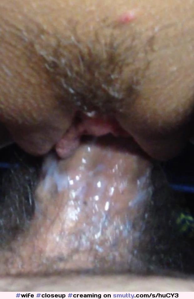image xxx penis