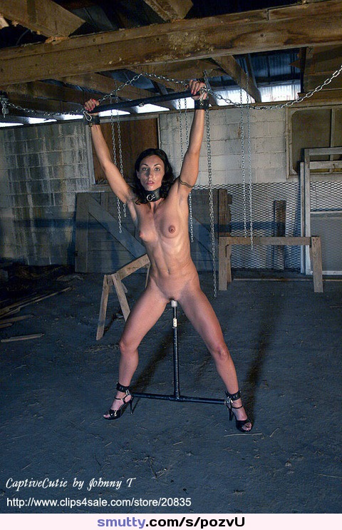 Opinion you bdsm impale free pic amusing