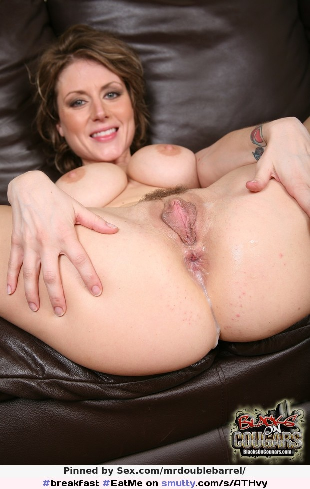 Big butt slut takes a black cock up every ava 10