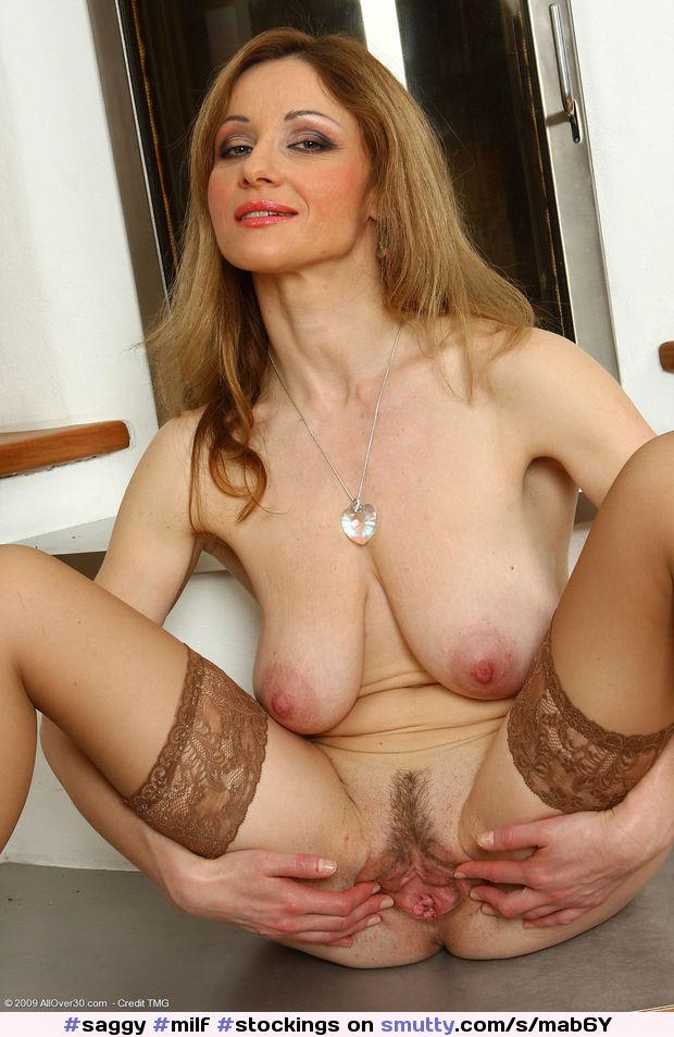 Big ass maid porn