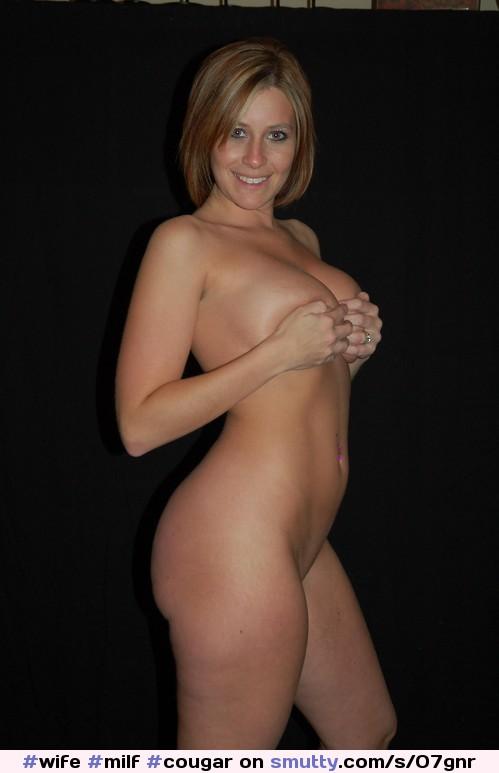 sexywife porn