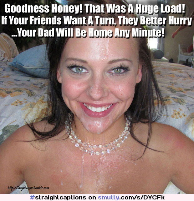 Saggy tits tgirl glamour mistress