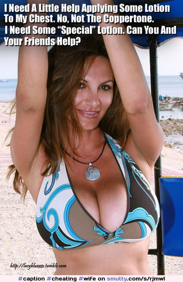 Roxy lux black bikini bubbles