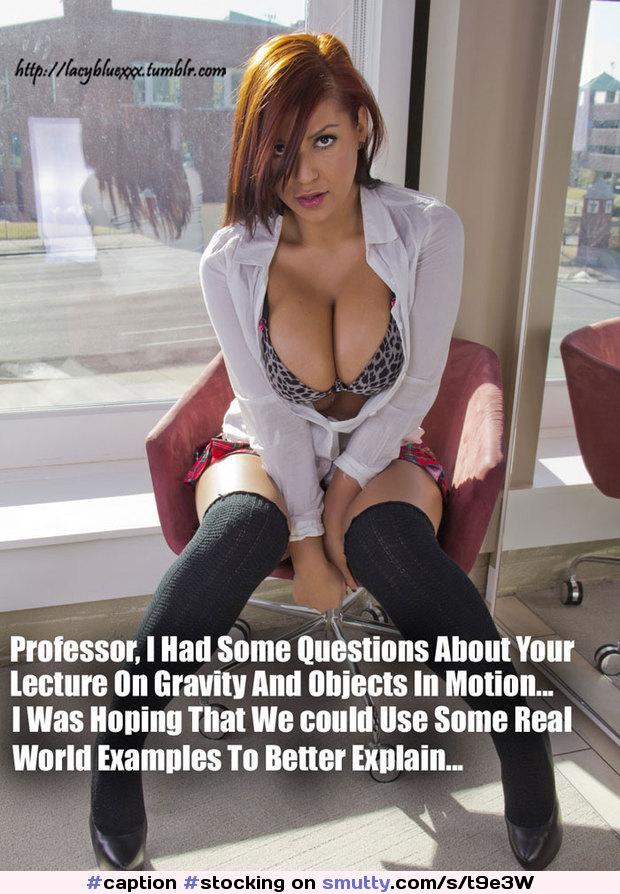 college slut Sexy schoolgirl
