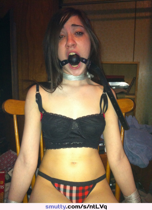 Teen smoking blowjob first time hide and go