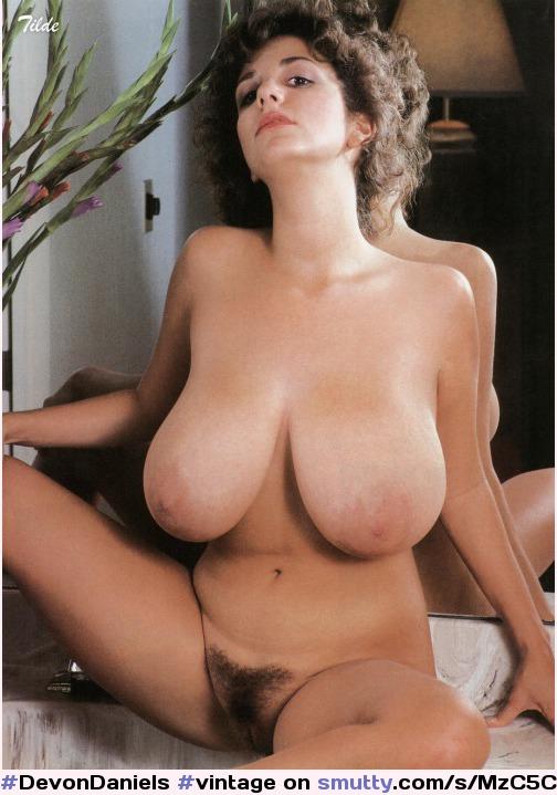 Hots Nude Erotica Boobs Png