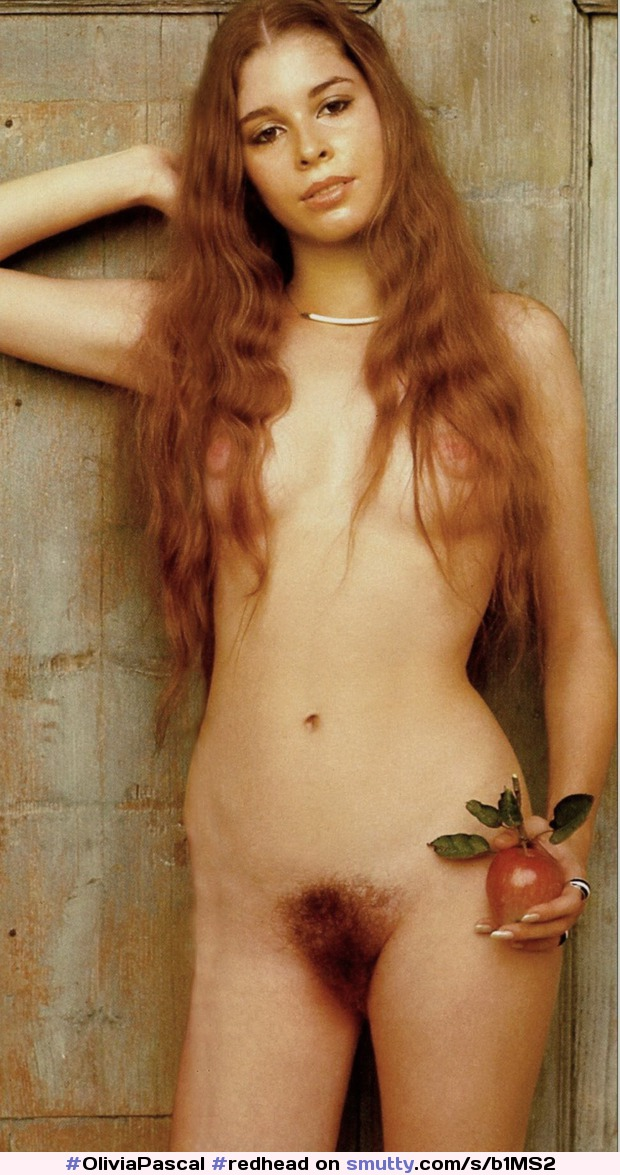 Variant vintage porn buffon redheads are absolutely