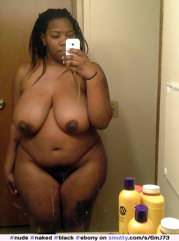 Nude chubby pussy mirror pics fill blank?