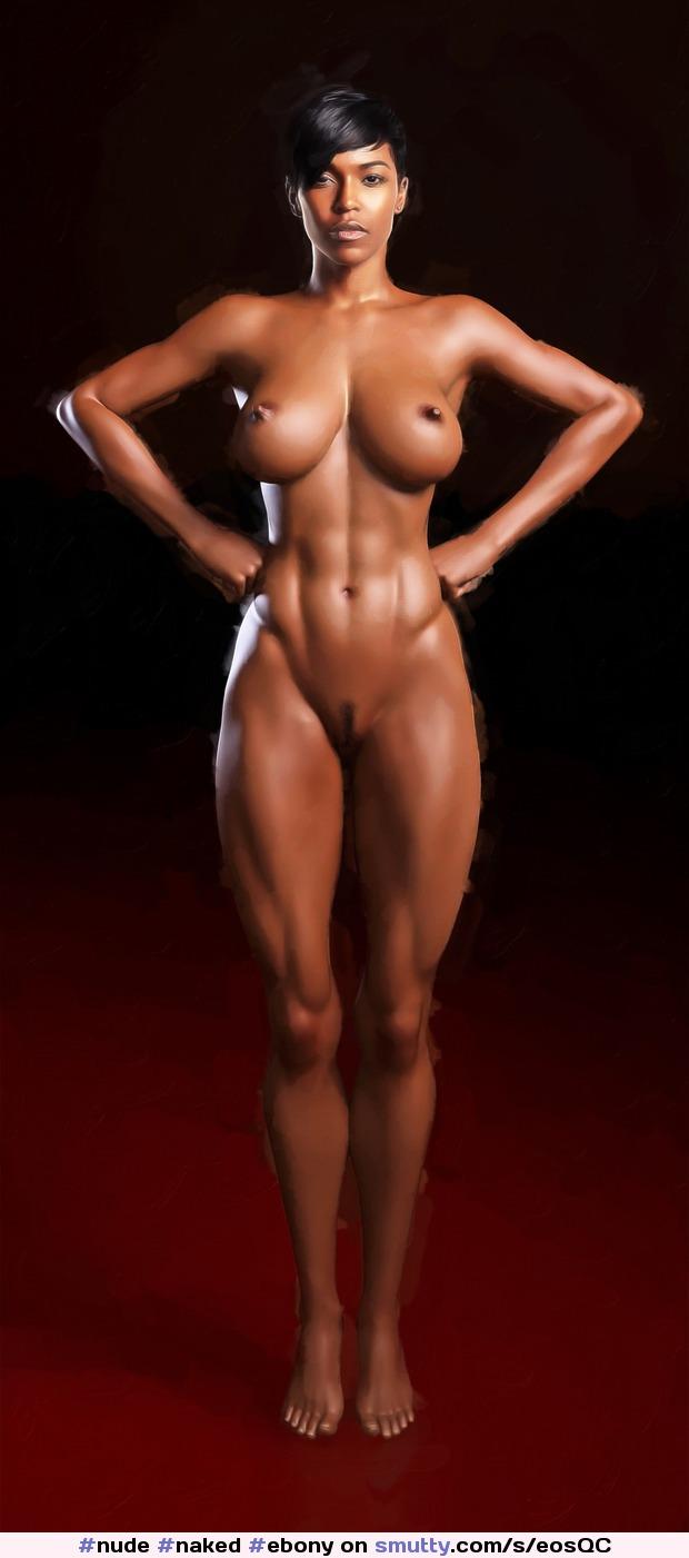 Hots Cartoons Of Naked Women Scenes
