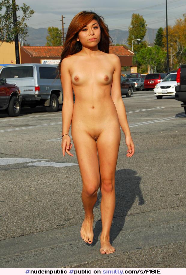 Bikini Japanese Naked In Public Photos