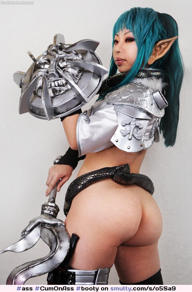 cosplay tumblr sexy Japanese