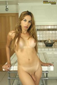 Nude men Lu transsexual london