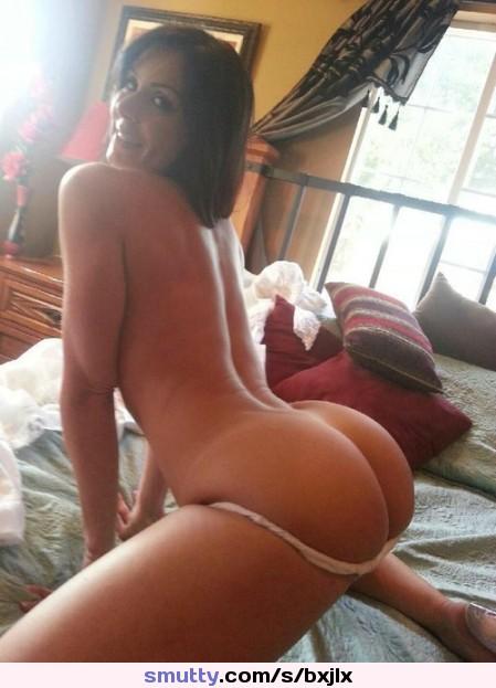 Big clip huge interracial milf wife