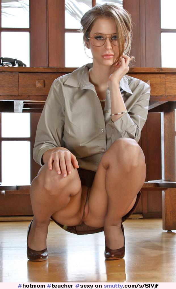 And Sexy teacher milf a school girl final, sorry