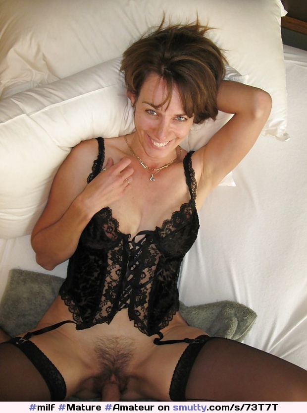 fuck mature lingerie